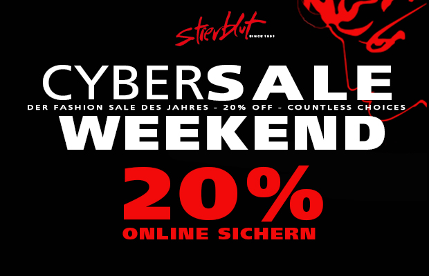 stierblut_cyber-weekend-2016