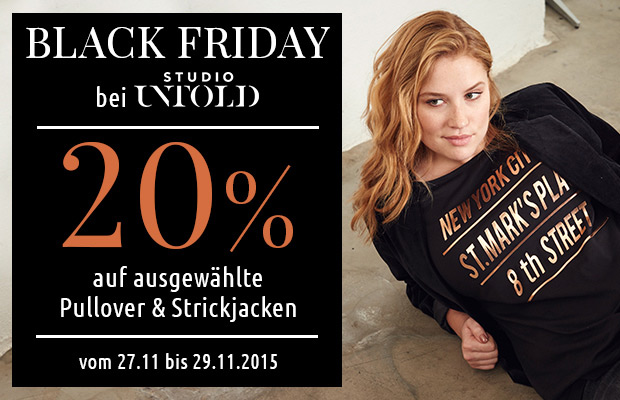studio-untold_black-friday-2015