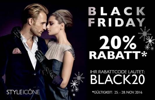 styleicone_black-friday-2016
