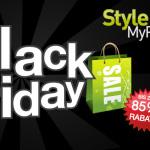 Stark reduziertes iPhone- und iPad-Zubehör von StyleMyPhone!