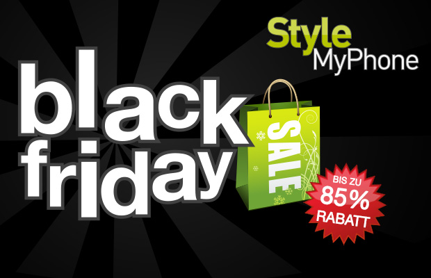 stylemyphone-black-friday-2014
