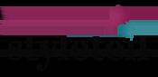 Styleteil Logo
