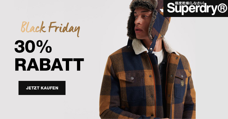 Superdry Pre Black Friday 2019.jpg