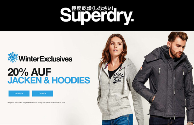 superdry_black-friday-2016