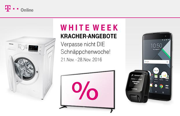 t-online-shop_white-week-2016