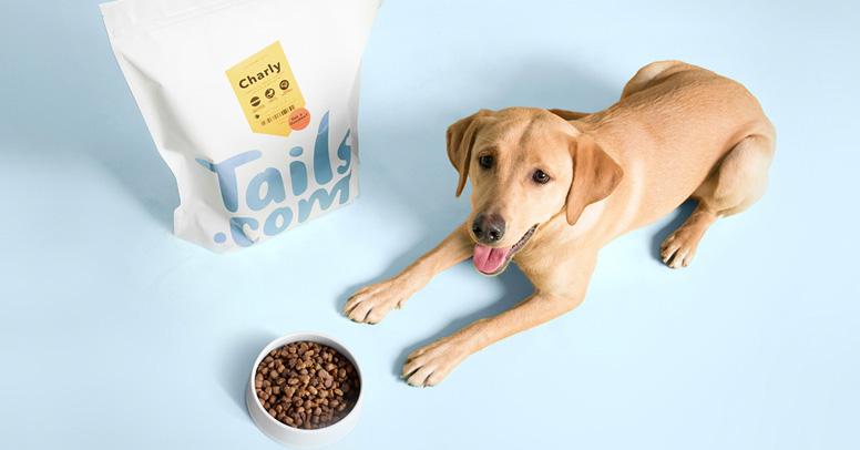 tails.com Black Friday 2020