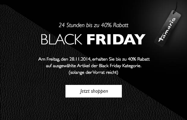 tamaris-black-friday-2014