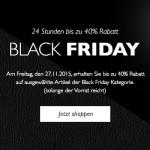 Spare nur heute bis zu 40% beim Kauf von ausgewählten Taschen und Schuhen bei Tamaris!