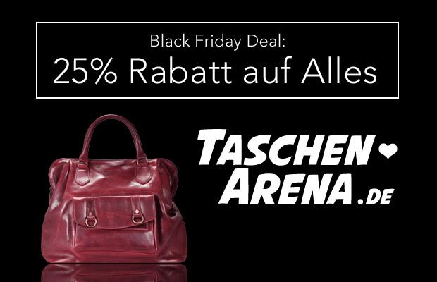 taschen-arena_black-friday-2015