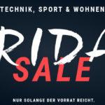Großer Friday Sale bei Tchibo – Spare bis zu 50% auf ausgewählte Artikel!