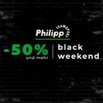 Bestelle deine neue Sportausrüstung jetzt bis zu 50% günstiger bei Teamsport Philipp