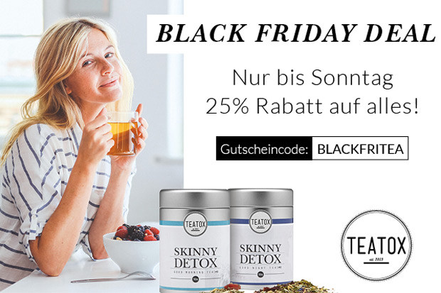teatox_black-friday-2015