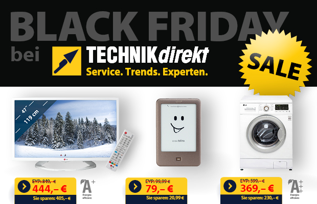 technikdirekt-black-friday-2014