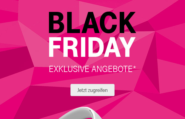 telekom_black-friday-2016