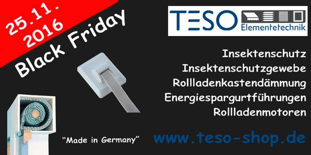 teso_black-friday-2016