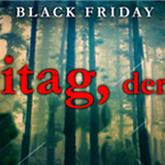 Black Friday bei Teufel:  Unheimlicher Preissturz von Mitternacht bis 0 Uhr!