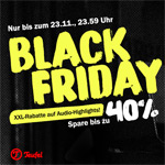 black alle shops alle deals black friday 2018 deutschland. Black Bedroom Furniture Sets. Home Design Ideas