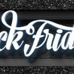 Zahlreiche fantastische Black Friday Angebote von TheHut.de