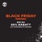 Black Friday bei Timberland – Spare jetzt bis zu 50% auf ausgewählte Designs