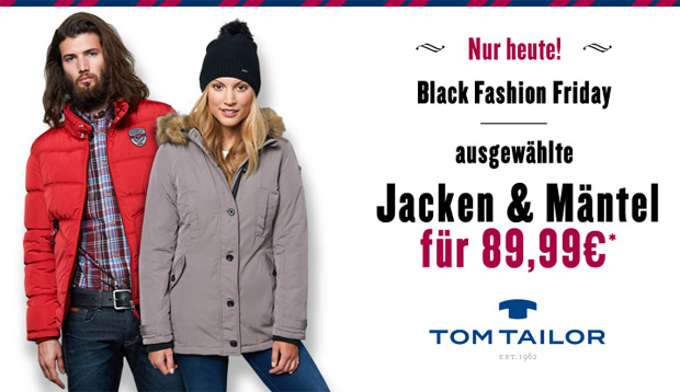 tom-tailor-black-friday-2014