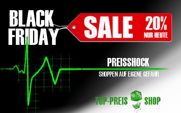 top-preis-shop-black-friday-2014