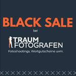 Jetzt buchen: Fotoshootings für jeden Anlass mit 10% Rabatt auf Traumfotografen.de