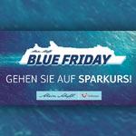 Mein Schiff ® Blue Friday 2020 – Jetzt Angebote sichern