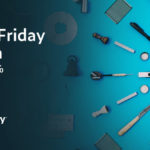 Bis zu 90% Rabatt auf über 55.000 Online-Kurse beim Black Friday Angebot von Udemy