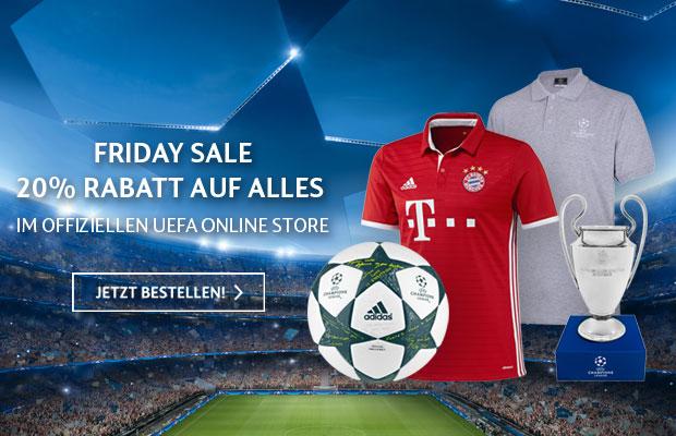 uefa-online-store_friday-sale-2016