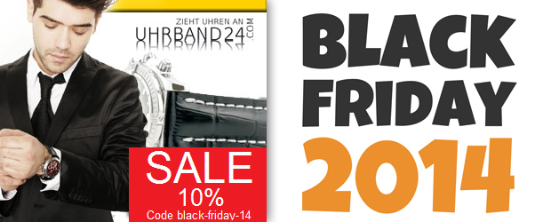 uhrband24-black-friday-2014