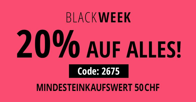 Ulla Popken Black Friday 2020