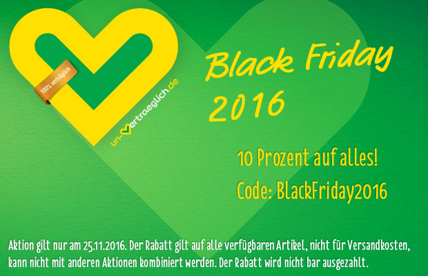 unvertraeglich_black-friday-2016