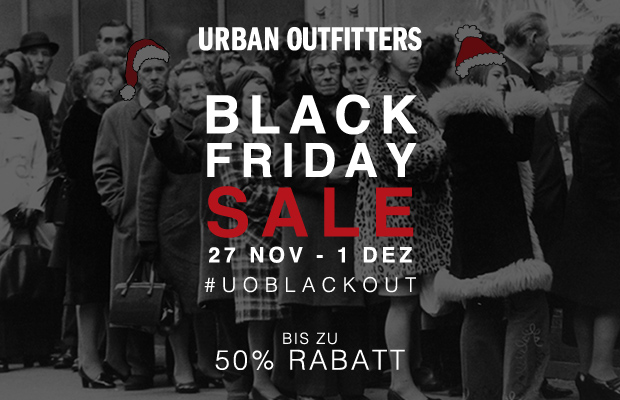 urban-outfitters-black-friday-2014