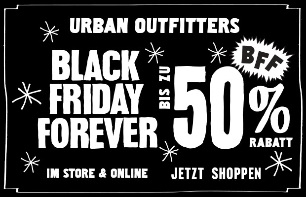 urban-outfitters_black-friday-2016