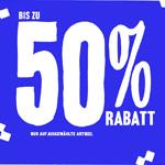Tolle Cyber Monday Angebote bei Urban Outfitters – Bis zu 50% Rabatt möglich!