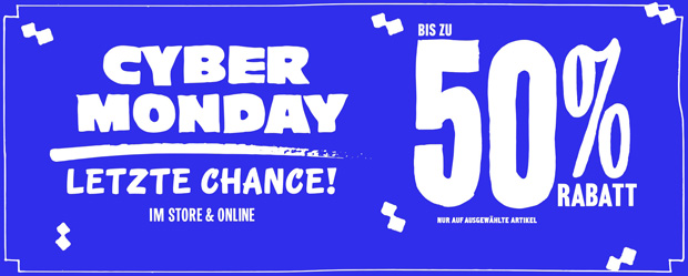 urban-outfitters_cyber-monday-2016