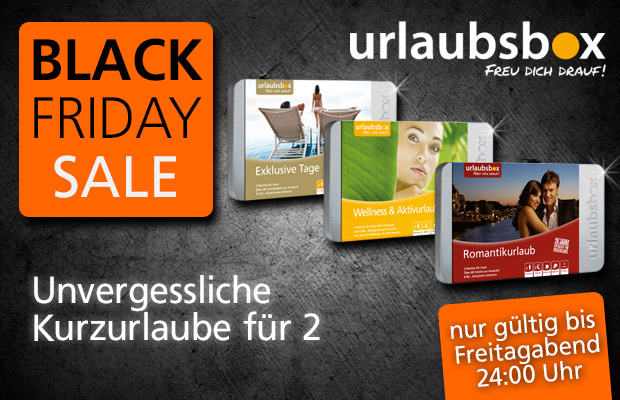 urlaubsbox_black-friday-2015