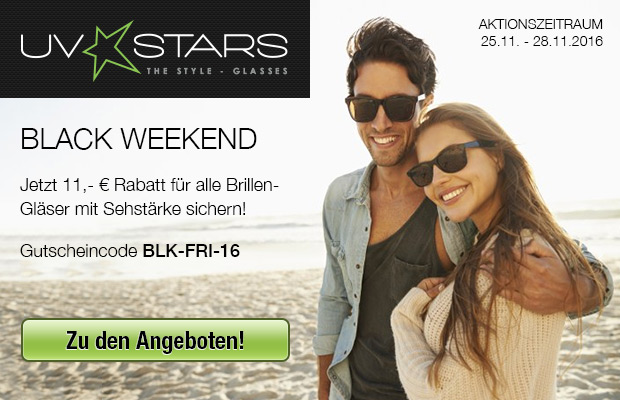 uv-stars_black-friday-2016