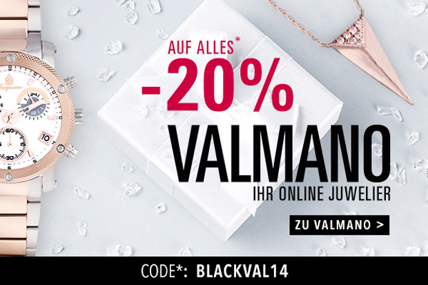 valmano-black-friday-2014