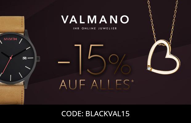 valmano_black-friday-2015