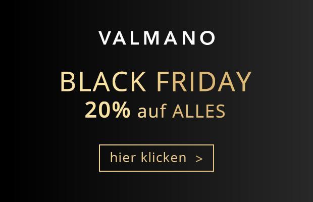 valmano_black-friday-2016