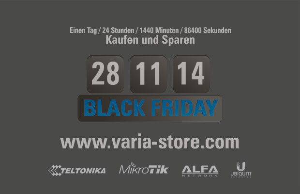 varia-black-friday-2014