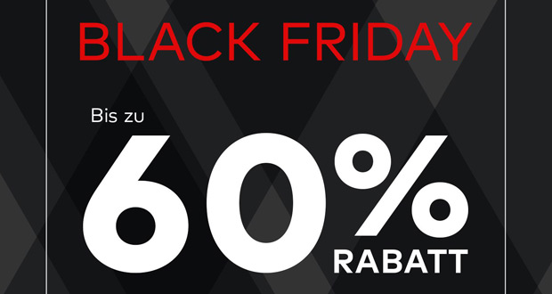 Vistaprint Black Friday 2018