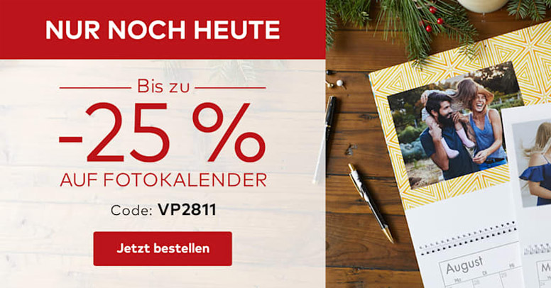 Vistaprint Black Friday 2019