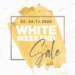 White Weekend Sale bei vonMählen mit bis zu 50% Rabatt auf das gesamte Sortiment an Tech-Lifestyle-Accessoires