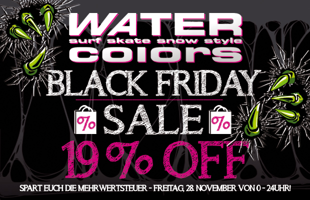 water-colors-1-black-friday-2014