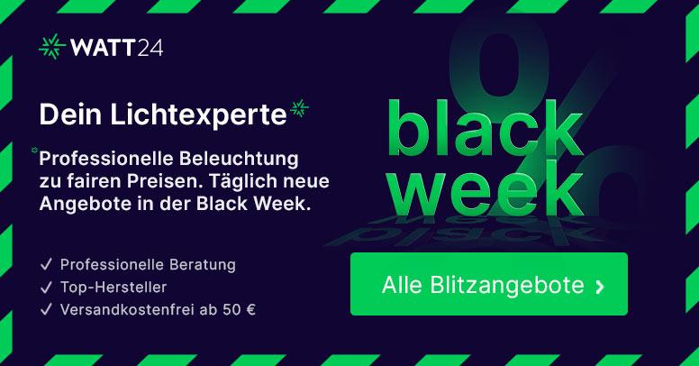 watt24 Black Friday 2020