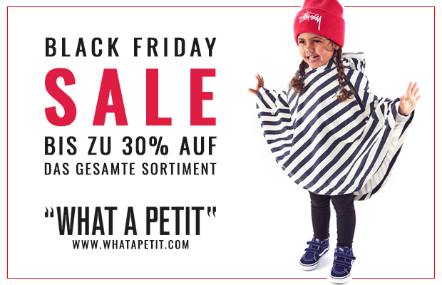 what-a-petit_black-friday-2016