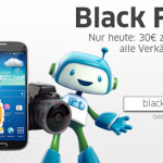 30 Euro Black Friday Bonus bei WIRKAUFENS