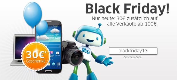 wirkaufens-black-friday-2013